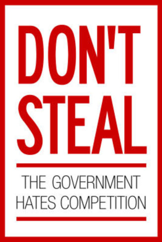 dont_steal.jpg